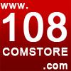www.108comstore.com